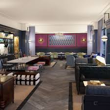 1 best luxury u0026 boutique hotels in winston salem tablet hotels