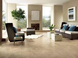 Laminate Floor Sale Flooring Menards Garage Flooring Subway Tile Menards Menards