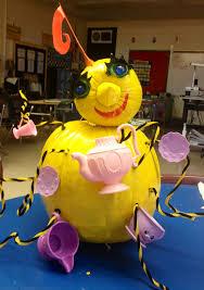 miss sunny spider patch pumpkin miss spider books videos
