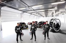 nissan australia gt academy gt academy 2012 qualification now live in middle east ps3