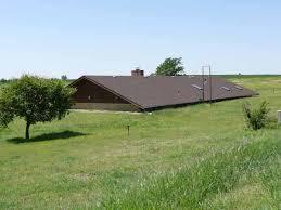 basements and attics in north america house northamerica