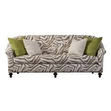 Lola Sofa Bed 62 Best Upholstery Images On Pinterest Upholstery Fabrics