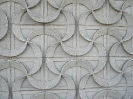 Mid Century Patterns Mid Century Modern Tile Pattern Tile My Mod World Pinterest
