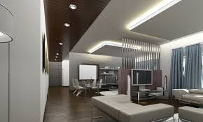 Home Interior Design Cost In Bangalore Interior Designers In Bangalore Best Interior Designer Carafina
