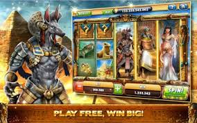 slots for android cleopatra casino slots for android free cleopatra