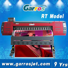 galaxy wit color roland mimaki eco solvent printer price