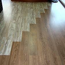pergo original smoked vintage oak flooring floor india