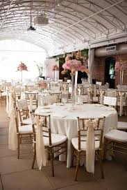 cheap wedding venues in houston veranda by 17 venue houston tx weddingwire