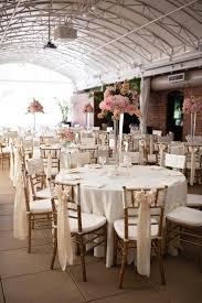 wedding venues houston tx veranda by 17 venue houston tx weddingwire