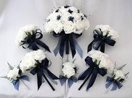 wedding flowers buttonholes wedding flowers brides posy flowergirls posies buttonholes ivory