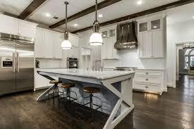 kitchen ideas white cabinets 25 cottage kitchen ideas design pictures designing idea