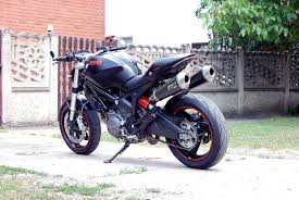 show me your 696 page 6 ducati monster forums ducati monster