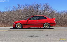 bmw m3 e36 supercharger project e36 m3 supercharged by turner motorsport