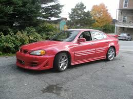 pontiac grand am related images start 0 weili automotive network