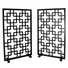 Nexxt By Linea Sotto Room Divider Nexxt By Linea Sotto Room Divider Chene Interiors