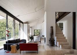 modern rustic home interior design modern rustic home interior the interior designs