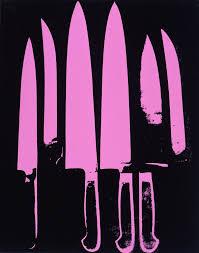 pink kitchen knives 20 images melamine serving spoons by cks