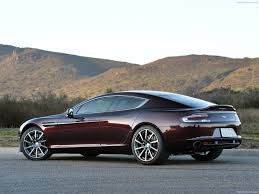aston martin rapide will only aston martin rapide s 2015 pictures information u0026 specs