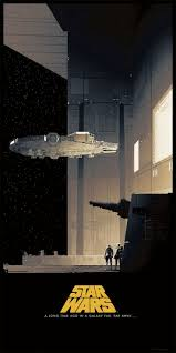 Star Wars Office Decor by Best 25 Star Wars Poster Ideas On Pinterest Star Wars Original