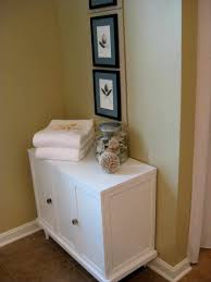 designs for tiny vanity and small diy small bathroom storage
