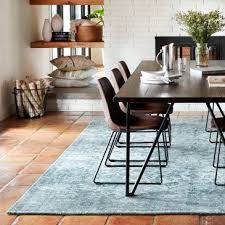 160 best magnolia home by joanna gaines area rugs images on pinterest