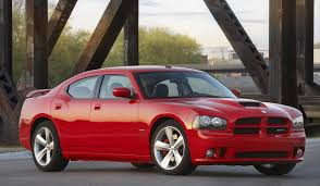 2010 dodge charger srt8 conceptcarz com