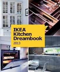Ikea Usa Kitchen by Page 26 Of Kitchen Dreambook Usa 2013