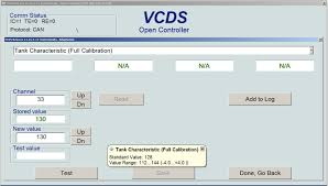 complete vcds vagcom mod list audi a5 forum u0026 audi s5 forum
