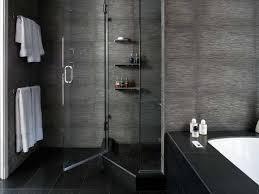 men bathroom ideas his turn luxury bathroom design for men maison valentina blog