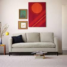 Wohnzimmer Schwarz Rot Funvit Com Arbeitsplatz Im Schlafzimmer