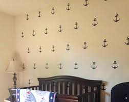 The 25 Best Anchor Print - chic ideas anchor bedroom decor best 25 room on pinterest nautical