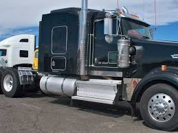 cheap kenworth for sale 2009 kenworth w900 for sale 58 000 or make offer t a sleeper 1015