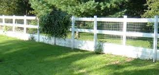 cheap dog fence ideas inexpensive fencing for the chicken run