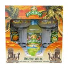 margarita gift set 47 best margaritaville state of mind images on jimmy