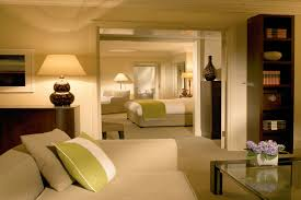 100 best hotels in london cheap boutique and luxury hotels in