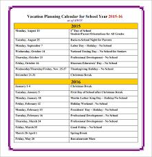 sample calendar restaurant staff schedule calendar screenshots