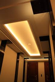 faux plafond led plafond staff에 관한 상위 25개 이상의 pinterest 아이디어 faux