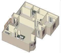 2 bedroom apartments in san antonio blue swan rentals san antonio tx apartments com