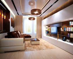 apartments engaging fabulous earth tones living room designs