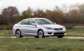 honda axing several hybrids in favor of new standalone plug in
