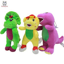 aliexpress buy bolafynia yellow green purple dinosaur barney