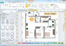 House Plan software Awesome House Plan Mac Home Design Home