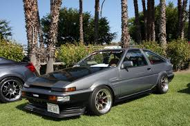 subaru rwd top 5 rwd tuners sexier than the 2015 ford mustang photo u0026 image