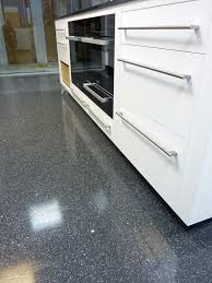seamless terrazzo gallery uk resin flooring specialists