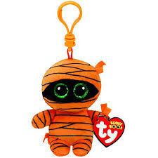 aliexpress buy ty beanie boos 4