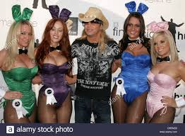 i13969chw superbowl xliii viewing party playboy stock photos