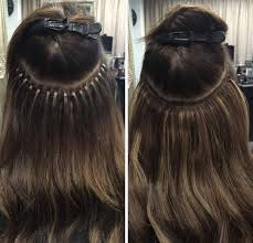 la hair extensions la weave hair extensions april special offer in hull east