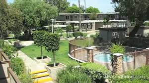Court Yards The Courtyards Apartments For Rent In Norwalk Ca Forrent Com