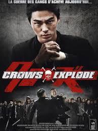 download film genji full movie subtitle indonesia download film crows explode 2014 bluray 720p subtitle indonesia
