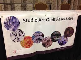 lin hsin chen fiber artist independent curator u0026 art quilts